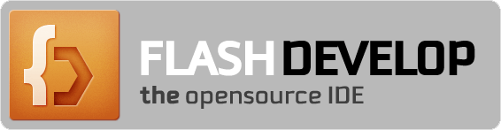 flash-develop-big