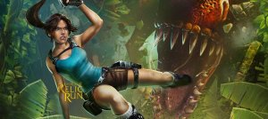 slide-lara-croft