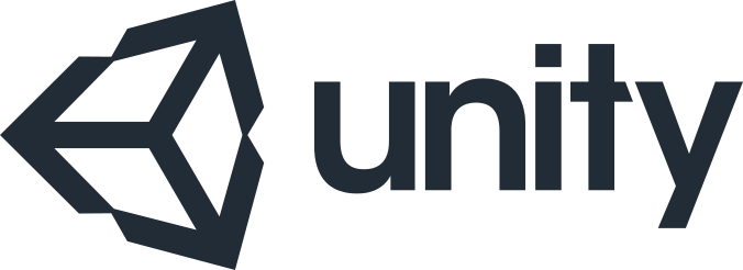 Unity Game Engine Review |