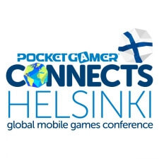 pg-connects-helsinki-r225x225