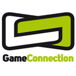 1 games connection square