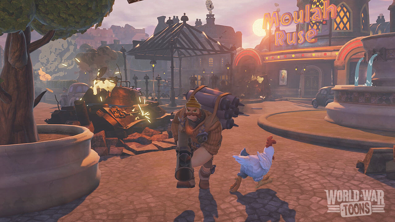 world-war-toons-screenshot-10-ps4-us-30jun15